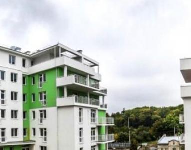 La gestione di più immobili a Santa Maria Capua Vetere può essere facile e vantaggioso. Perché?