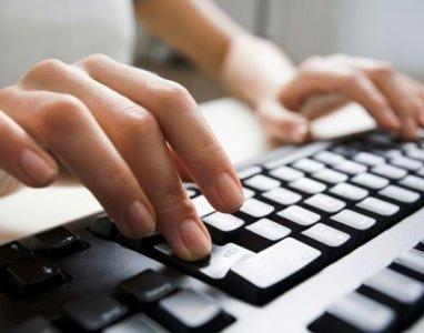 Registrazione telematica contratti, la soluzione alternativa al fai da te