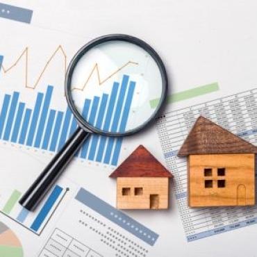 Previsioni sul mercato immobiliare nel 2021