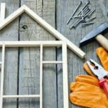2018- ancora vantaggi per chi ristruttura casa!