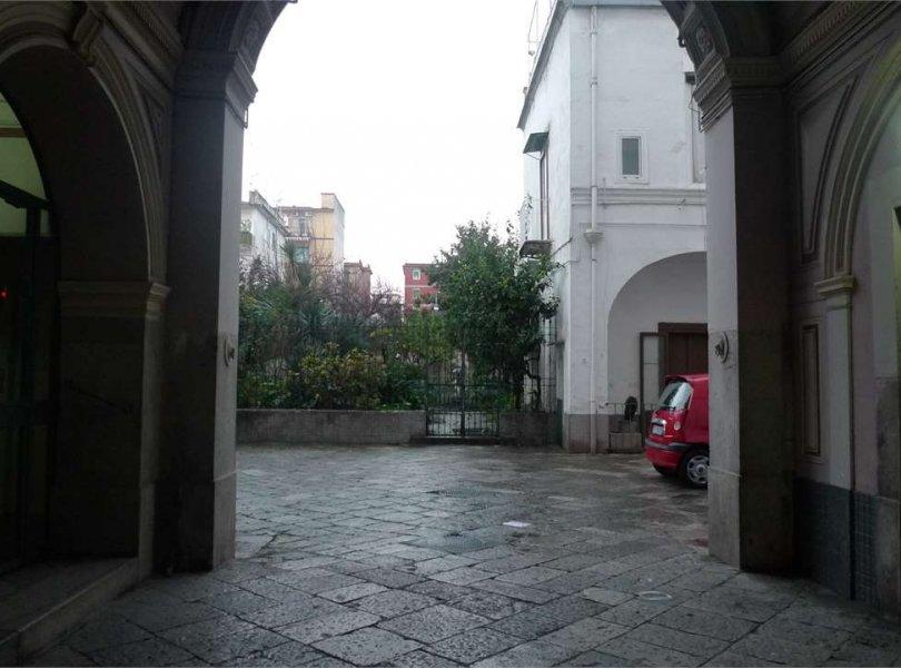 Immobile in vendita a santa maria capua vetere corso aldo - Scuola di cucina santa maria capua vetere ...